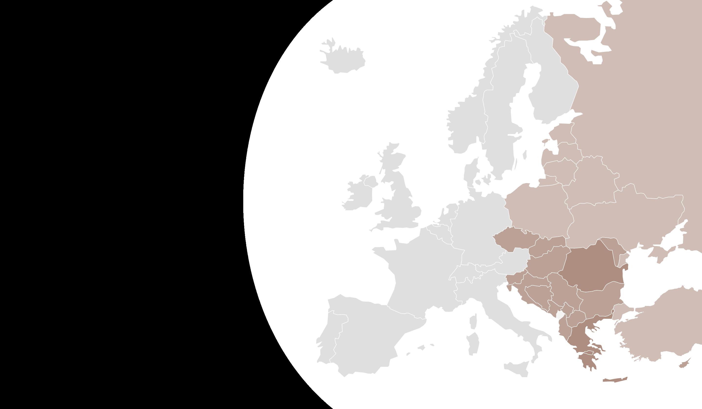 Background Map Image